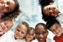 Coaching 4 Kids / by Ariana Amorim