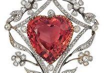 Jewels / by Maria Zingas