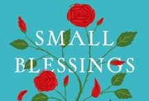 """Books I Want to Read / """"One thing I will surely miss is that I couldn't read all the good books in this lifetime."""" ~ Amit Kalantri / by Linda Culbertson Decker"""