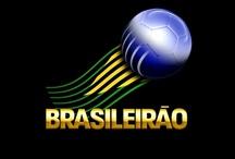 Campeonato Brasileiro / by MrDam Rodrigues
