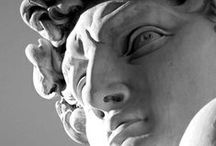 Italian Art & Culture / Italian Painting, Sculpture, Film, etc etc! / by Kiss From Italy