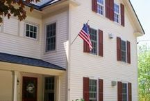 Be Our Guest at Little River B&B / Welcome to Little River Bed and Breakfast / by Little River Bed and Breakfast