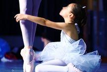 Dance obsessed~ /  тσ ѕσмє ρєσρℓє ∂αи¢є ιѕ ʝυѕт α ωαѕтє σf тιмє, тσ мє ιтѕ мσяє тнαи тнαт ιтѕ му ℓιfє  / by Mackenzi Williams ∞