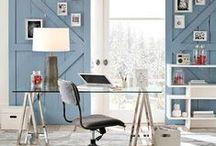 design interior / by Mini Serre