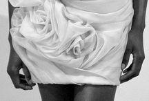 Fashion / by Kathryn Golaszewski