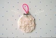 DIY inspiration / by Julie Stuyck