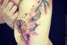 Choose/design a tattoo by my 30th!!! / by Jennifer Harper