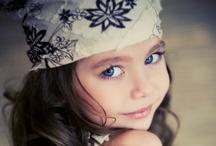 Little Girls Fashion  / Little Ones Fashion / by Ms. Elizabeth ! <3