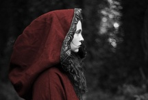 Fairy Tales / by Carole Lanham