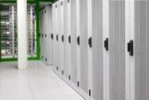 Sentrum Colo Data Centre / This board will show you pictures from inside our Data Centre and information related to our Business including infographics and other items we share. / by Sentrum Colo