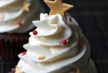 Cupcakes! / by Denise Van Aken