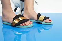 Shoes / by Arantxa Martinez Martinez
