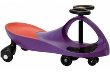 """Joybay™ Swing Cars / Our Swing Car has been the best quality among the industry. We ensure 100% perfection. Comes along with w/ Life Time Warranty, a free assembly tool & an assembly instruction sheet. Dimensions: 31"""" (L) x 14"""" (W) x 17"""" (H) / by ToyBeyond.com"""