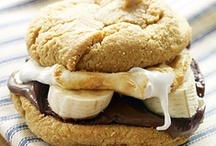 S'mores, S'mores, S'mores! / by Kampgrounds of America, Inc.