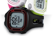Gotta Have Zombie Gear / The latest, coolest stuff for runners / by The Zombies