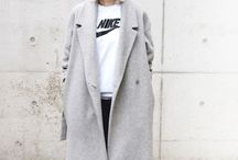 style / by Mari H.
