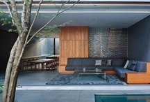 House / by Happy life