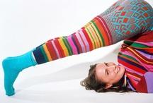 Knitwear / by SianMarie Hurst