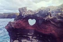 Maui / by Kelly Golightly