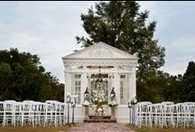 Heartwarming at Heartwood / June 2015 Inspired Grace Weddings will be in Memphis, TN to celebrate A+S as they wed at Heartwood Hall / by Inspired Grace Weddings