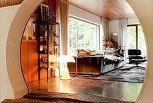 Home / by Cynthia Reagan