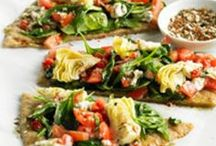 Tasty Tuesday / by Live Healthy Iowa