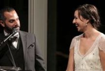 RCM Royal Conservatory of Music Toronto Wedding Venue / by Honey and Dear Wedding Filmmakers