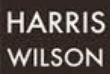 HARRIS WILSON WOMEN / www.showroomper.fr / by Showroom Pierre-Emmanuel