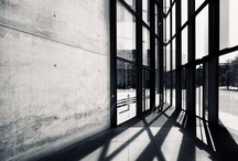 | Arch | / by Mariana Paschidi