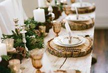 I Love Hosting / by JustinAngela Shepherd
