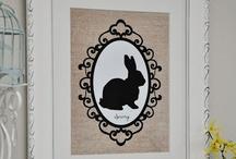 Easter / by JustinAngela Shepherd