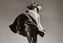 Women's Fashion/Style / Runway, street style, rtw,  / by Jill Straw