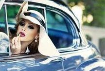Belles Choses / Uncategorized loveliness & beauty / by Jill Straw