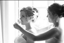 My Wedding / by Laurenda Bennett