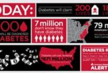 American Diabetes Association / Join us in support of the American Diabetes Association.  / by FootSmart