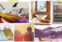 Design Trends / by StyleWorks Creative