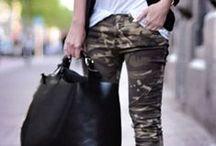 style / by Blackbird Dagger
