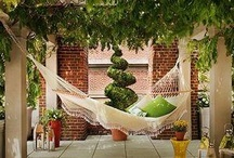 Come & Relax / Pure love & relaxation! Thanks for sharing! / by Maly Low