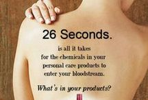 Arbonne ~ Pure, Safe, and Beneficial! / by Annie Harnish