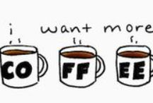 Coffee Humor / Just a few of our favorite funny coffee memes, jokes and pictures! / by Starbucks Secret Menu