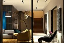 Design / by A H