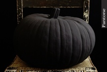 Halloween | Crafts + Decor / by Kim Smith