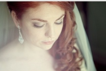 White Pear Photography Studios Inc. NYC / by VeilTV