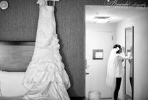 Amanda Picone Photography, NYC / by VeilTV