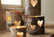 Crafts/Products I Love / by Robin Carnahan