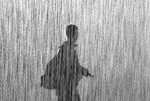 Já chove!! / by Paula Carvalho