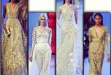 The Look / Fashion / by Hale Türe Karacaoğlu