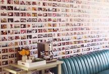 Huisdecoratie / by Nymfe Berbé