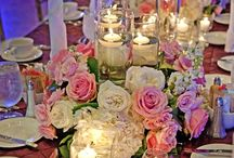 Event Decor / by J B