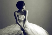Inspiring Wedding Photography / by Harmonique Photography